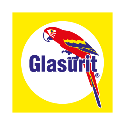 glasurit-logo-vector